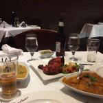 Photo of Darbar Fine Indian Cuisine
