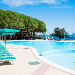 Photo de Club Hotel Marina Seada Beach