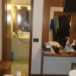 Photo of Hotel Sciatori