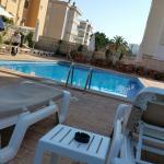 Photo de Hotel Golf Beach