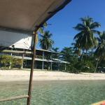 Photo de Koh Mook Riviera Beach Resort