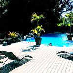 Foto de Hotel Pumilio