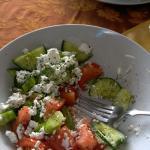 Balkan Dining