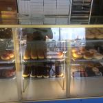 Foto Simply Donuts