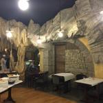 restaurant du casino villard de lans