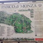 Foto di Parco di Monza