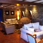Foto de Hotel Pleamar