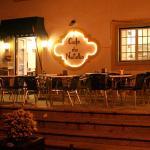 Cafe Da Natalia의 사진