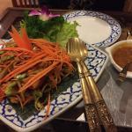 Le Thai 9의 사진