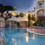hotel-continental-terme-ischia-6_large.jpg
