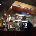 Foto de Wing Stop