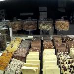 Karmello Chocolatier Foto