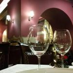 Photo of Restaurant Ambasador