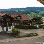 Photo de Kreuz Sachseln Hotel Restaurant