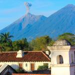 Foto di Hotel Posada San Pedro
