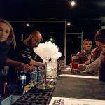 Foto di Fidel Bar