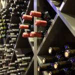 Nos vins 100% suisses