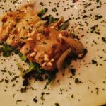 Photo of Al Graspo de Ua Restaurant Lounge