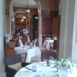 Foto de Restaurant Quarre