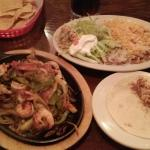 El Puente Family Mexican Restaurant