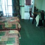 Photo of Pringles Apart Hotel