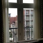 Foto di Bluegreen Vacations Studio Homes at Ellis Square, an Ascend Resort Collection