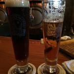 Photo de Oak Creek Brewery & Grill