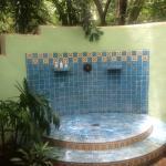 Latitude 10 Beachfront Resort Foto