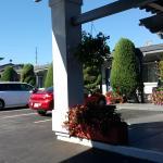 Photo de Comfort Inn Monterey Bay