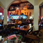 Armazem Do Pereira Restaurante