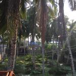 Coco Land Heritage Beach Resort Foto