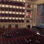 Opernsaal