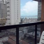Photo of Ideal Praia Hotel