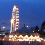 Ibis Styles Berlin Alexanderplatz Foto