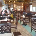 Foto de May de Ville Old Quarter Hotel