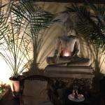 Photo de Blue Lagoon Restaurant