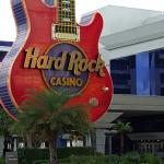 Foto di Hard Rock Hotel & Casino Biloxi