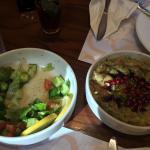 Photo of Al Rousha Cafeteria & Restaurant