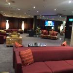Foto de Vibe Hotel Sydney