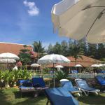 Photo de Lanta Casuarina Beach Resort