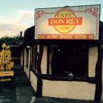 Café Don Rey
