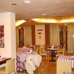 Photo of Hotel Al Tezzon