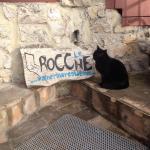Photo de Le Rocche Valnerina Residence