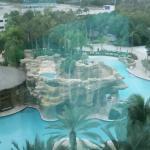 Seminole Hard Rock Hotel Hollywood Foto