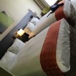 Foto di Scenic Hotel Bay of Islands