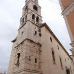 Foto de Cathedral of St. Anastasia