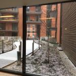 Foto de Apartamenty TWW Centrum