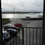 Photo de Trearddur Bay Hotel