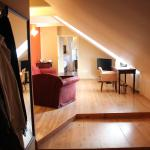 Mabre Residence Hotel Foto