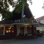 Photo of Dapur Cokelat-Menteng